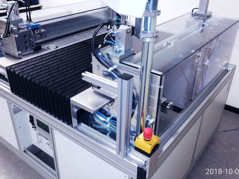BEIL_Multiformat-optical-bending-machine-with-automatic-positioning_2